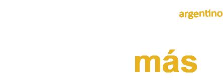 tango-mas-logo-transparent
